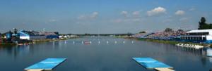 dorney-lake